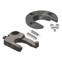 SK322150 Fifth Wheel Repair Kit