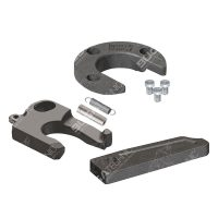 Fifth Wheel Repair Kit B14201157