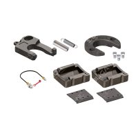 Fifth Wheel Repair Kit B14201159