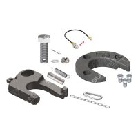 SK312150Z Fifth Wheel Repair Kit