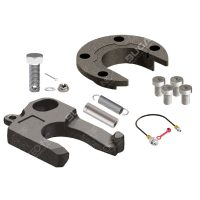 SK312160Z Fifth Wheel Repair Kit