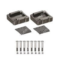 SK212169 Fifth Wheel Repair Kit