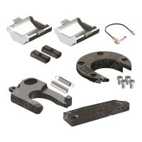 Fifth Wheel Repair Kit B14201181