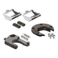 Fifth Wheel Repair Kit B14201182