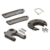 Fifth Wheel Repair Kit B14201183