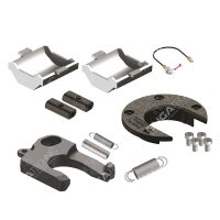 Fifth Wheel Repair Kit B14201184