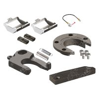 Fifth Wheel Repair Kit B14201187