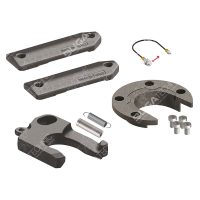 Fifth Wheel Repair Kit B14201189