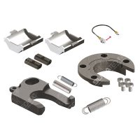 Fifth Wheel Repair Kit B14201190