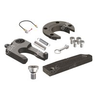 SKE001640020 Fifth Wheel Repair Kit