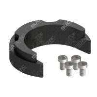 SKE001740020 Fifth Wheel Repair Kit