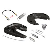 SK242177Z Fifth Wheel Repair Kit