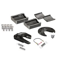 Fifth Wheel Repair Kit B14201213
