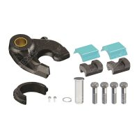 662101493 Fifth Wheel Repair Kit