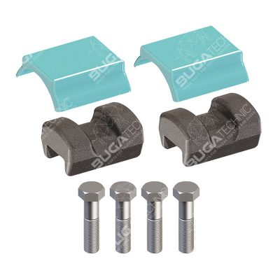 662101473 Fifth Wheel Repair Kit
