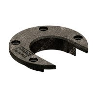 Fifth Wheel Wearing Ring (4 Holes) 2'' B14201239