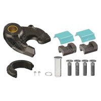 662101516 Fifth Wheel Repair Kit