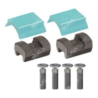 662101518  Fifth Wheel Repair Kit