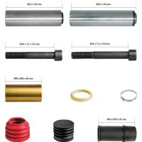 1415149 Caliper Guides & Seals Repair Kit