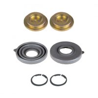 MCK1238 Caliper Tappet Head Repair Kit