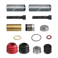 1756390 Caliper Guides & Seals Repair Kit