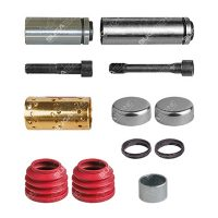 K001928 Caliper Guides & Seals Repair Kit