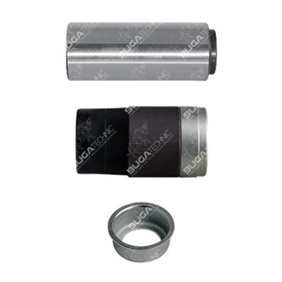 K000697 Caliper Rubber Bush & Guide Repair Kit