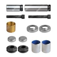 SJ4011 Caliper Guides & Seals Repair Kit