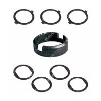CMSK.25.3 Caliper Clutch Repair Kit