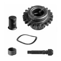 B20021022 Caliper Repair Kit (Right)