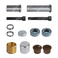 SJ4052 Caliper Guides & Seals Repair Kit