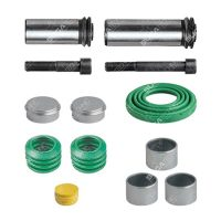 12999699 Caliper Guides & Seals Repair Kit