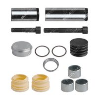 B20032002 Caliper Guides & Seals Repair Kit