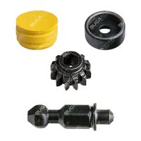 B20033006 Caliper Plug Repair Kit