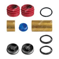 0980107620 Caliper Seals Repair Kit