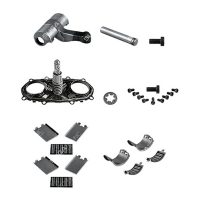 B20041029 Caliper Repair Kit