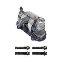 B20051014 Caliper Mechanism, Piston & Cover Kit