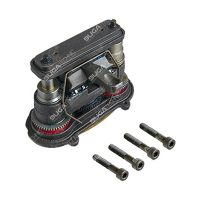 B20051040 Caliper Mechanism, Piston & Cover Kit