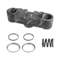 B20051049 Caliper Bridge Assembly Repair Kit