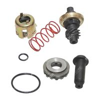 272906 Pinion Set Left